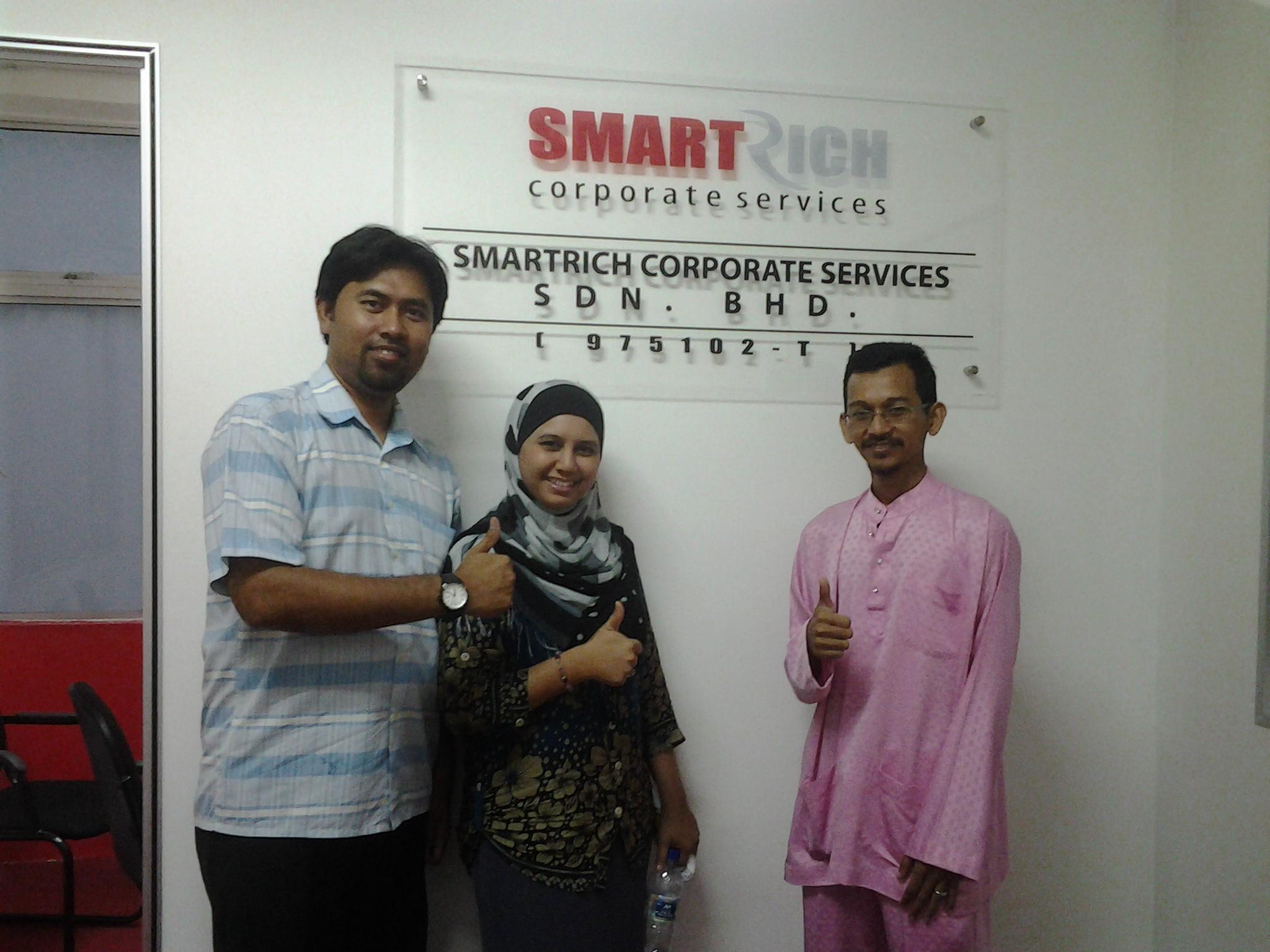 Secretarial Services – Scoopworks Sdn. Bhd.