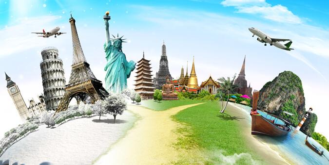 Panduan Menubuhkan Syarikat Pelancongan (Travel Agency)