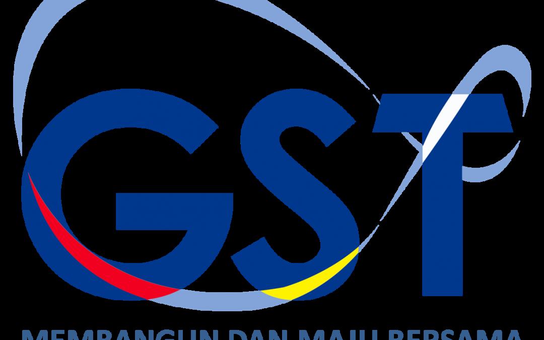 GST – Kelebihan Sistem GST Untuk Usahawan