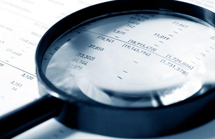 Ketahui 4 Jenis Laporan Audit