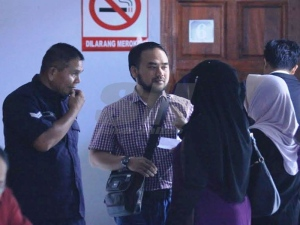 Peniaga didenda gagal lapor pendapatan pada LHDN